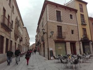 2016-04-02 Salamanca (1)